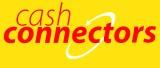 Cash Connectors Ltd.